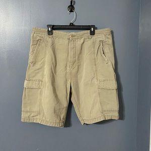 😎Nice Jachs Shorts